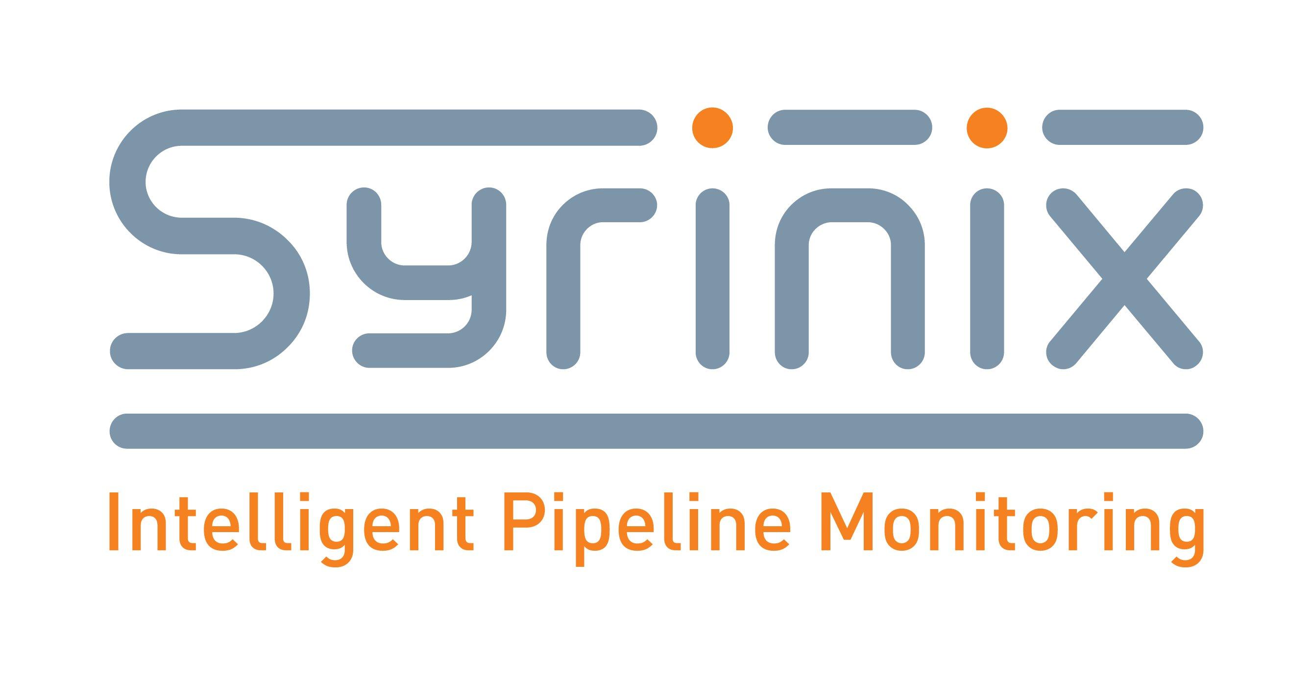 27181_Syrinix_logo_HR