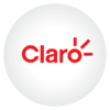 HubSpot Logos_circles grey-05