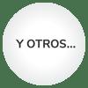 HubSpot Logos_circles grey-06-1
